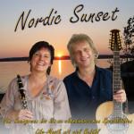 Nordic Sunset_Plakat_web